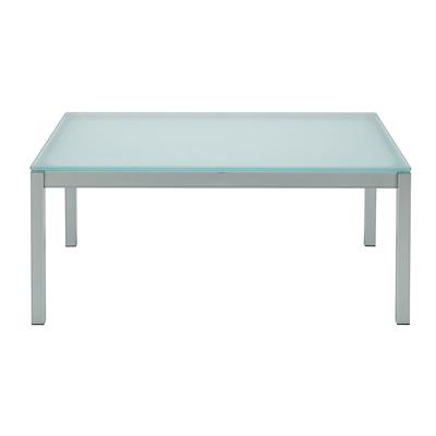 ガラスリビングテーブル LP-8304
